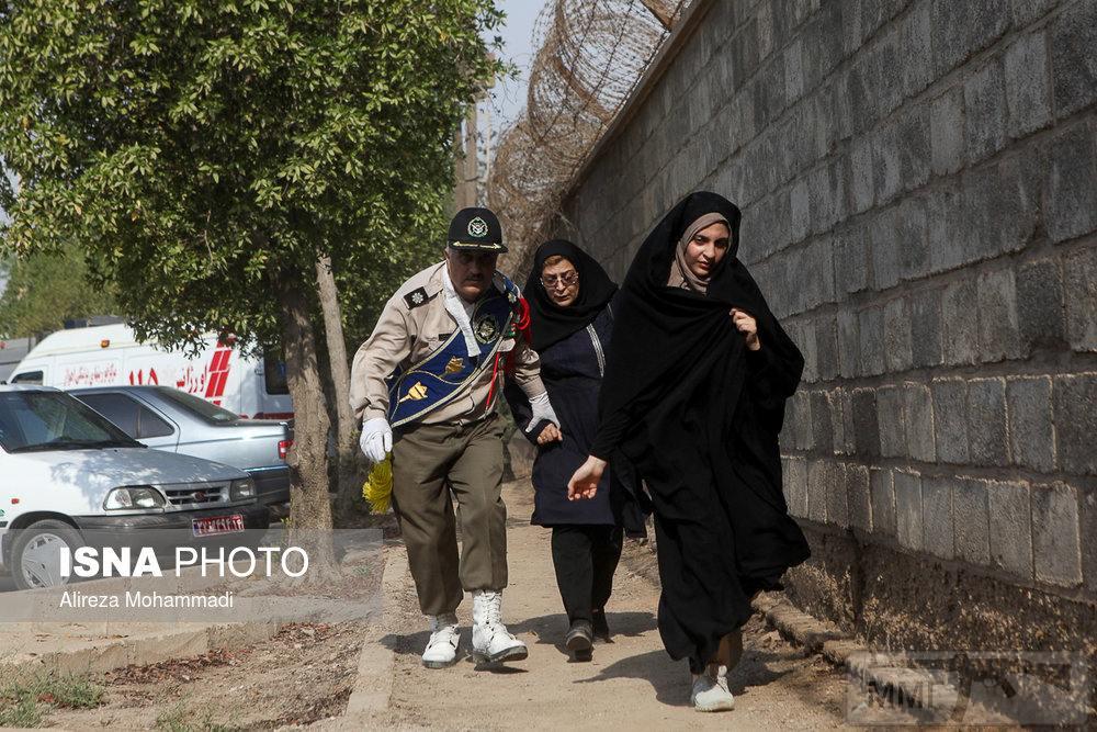 35616 - Иран