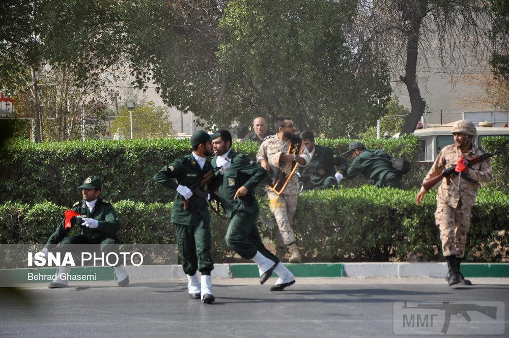 35620 - Иран