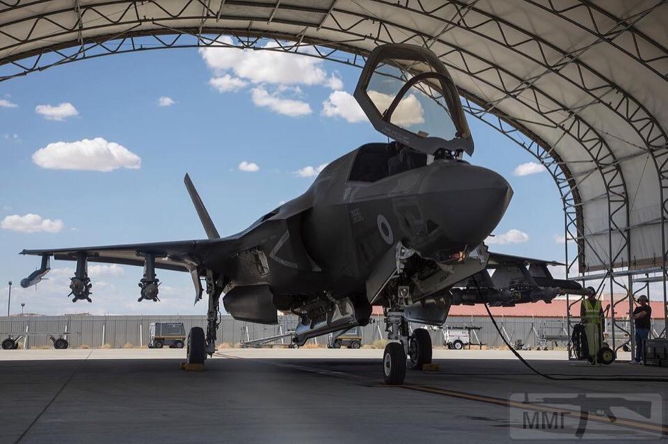 35621 - Красивые фото и видео боевых самолетов и вертолетов