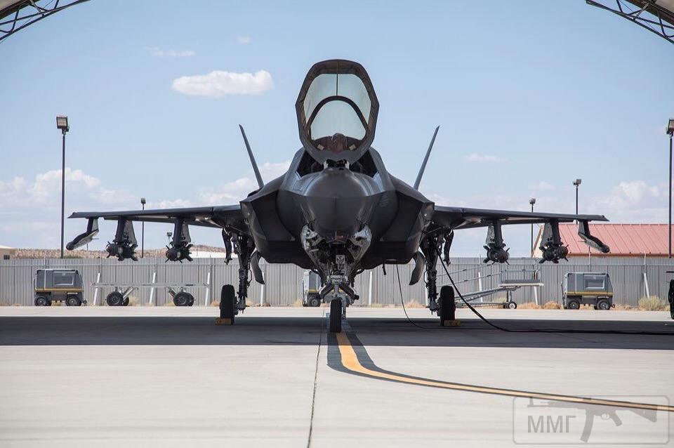 35622 - Красивые фото и видео боевых самолетов и вертолетов