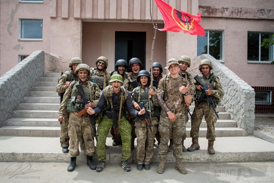 3563 - Военно-Морские Силы Вооруженных Сил Украины
