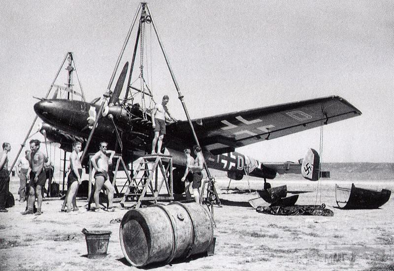 35630 - Самолеты Luftwaffe
