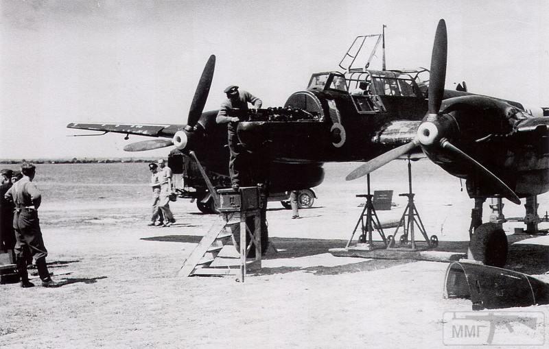 35632 - Самолеты Luftwaffe