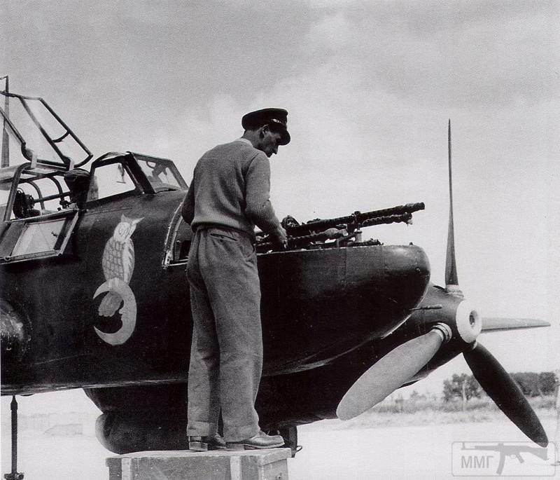 35633 - Самолеты Luftwaffe