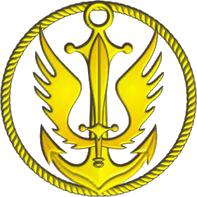 3564 - Военно-Морские Силы Вооруженных Сил Украины