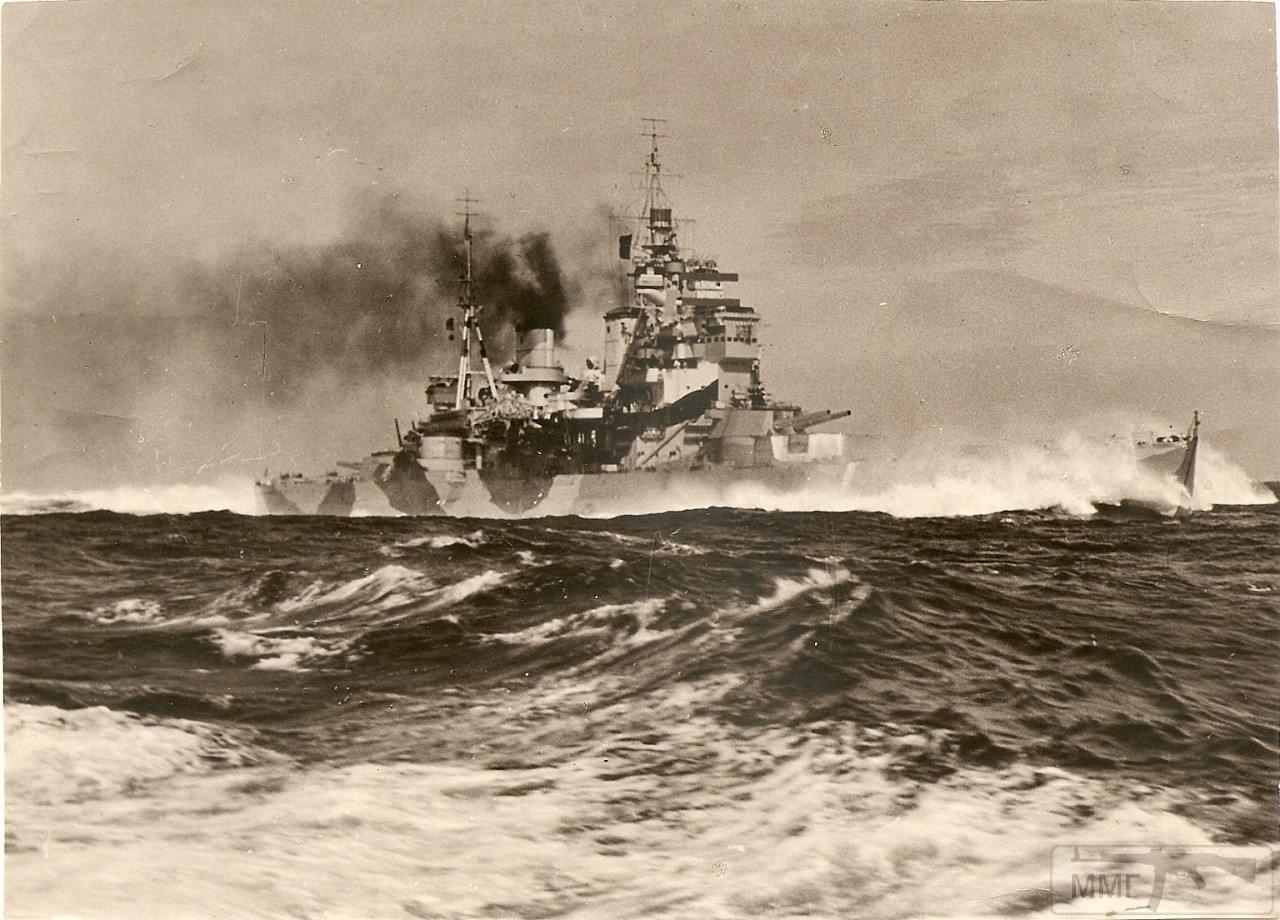 35660 - HMS Anson