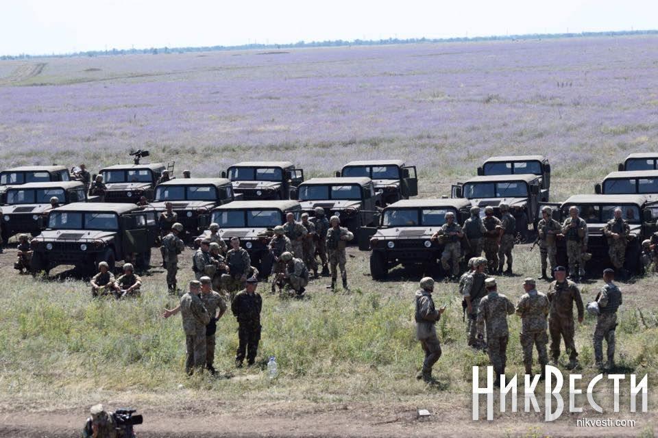 3569 - Военно-Морские Силы Вооруженных Сил Украины