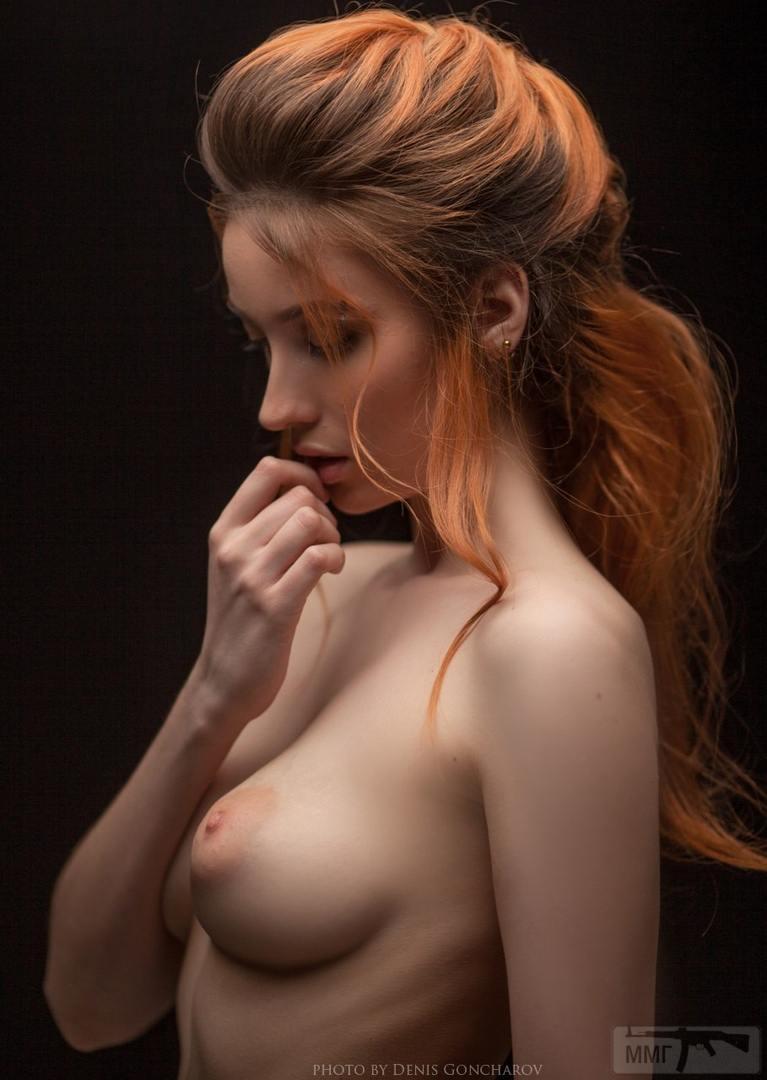35715 - Красивые женщины