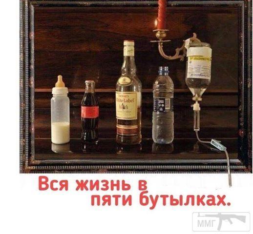 35726 - Пить или не пить? - пятничная алкогольная тема )))