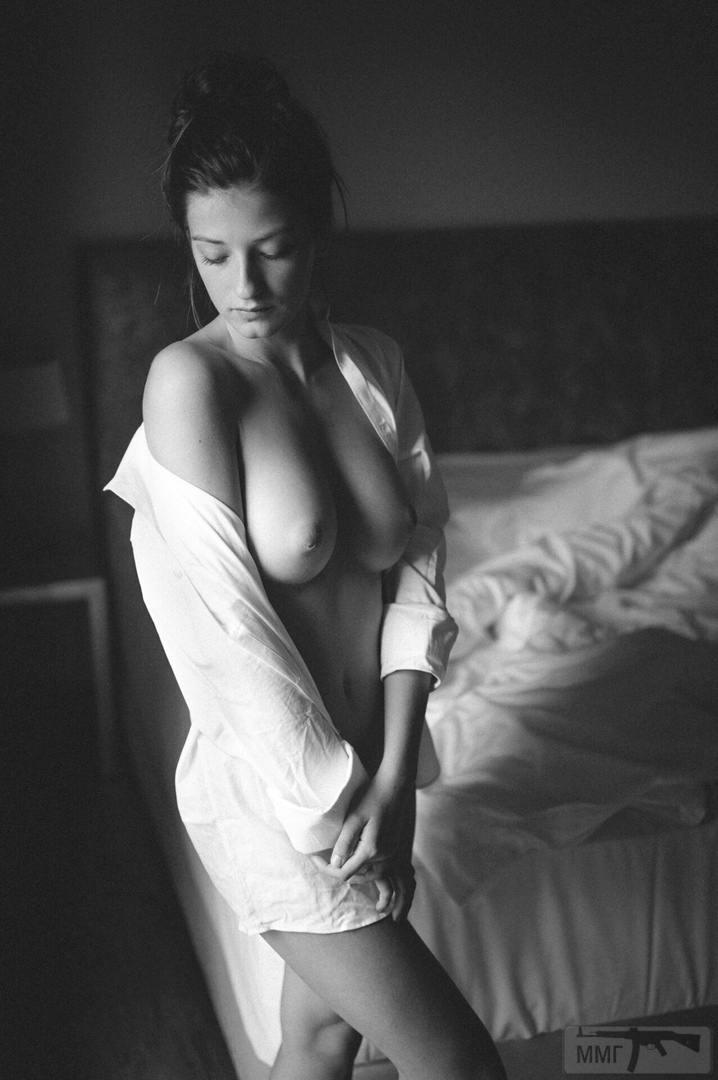 35735 - Красивые женщины