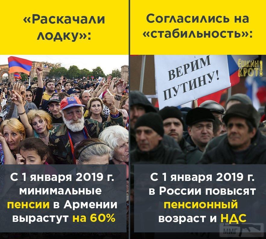 35743 - А в России чудеса!