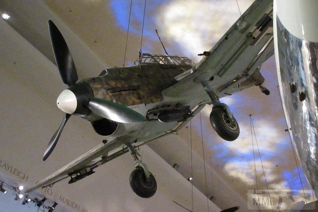 35758 - Junkers Ju-87 R2
