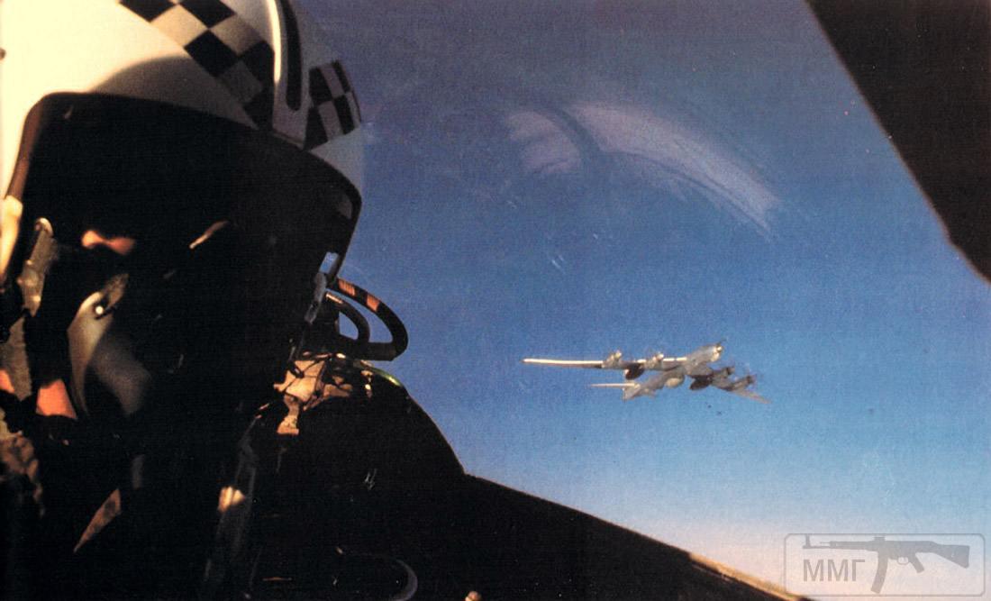 35830 - Красивые фото и видео боевых самолетов и вертолетов