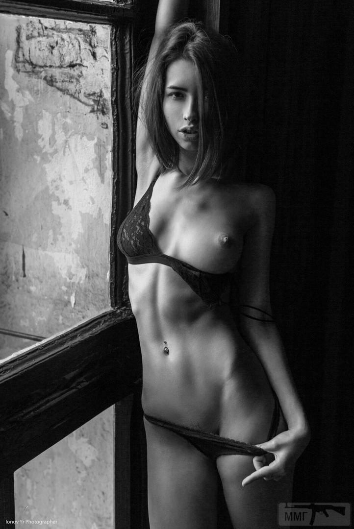 35847 - Красивые женщины