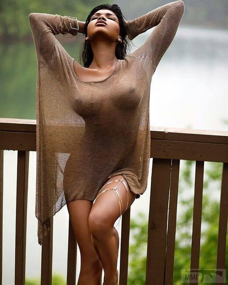 35862 - Красивые женщины
