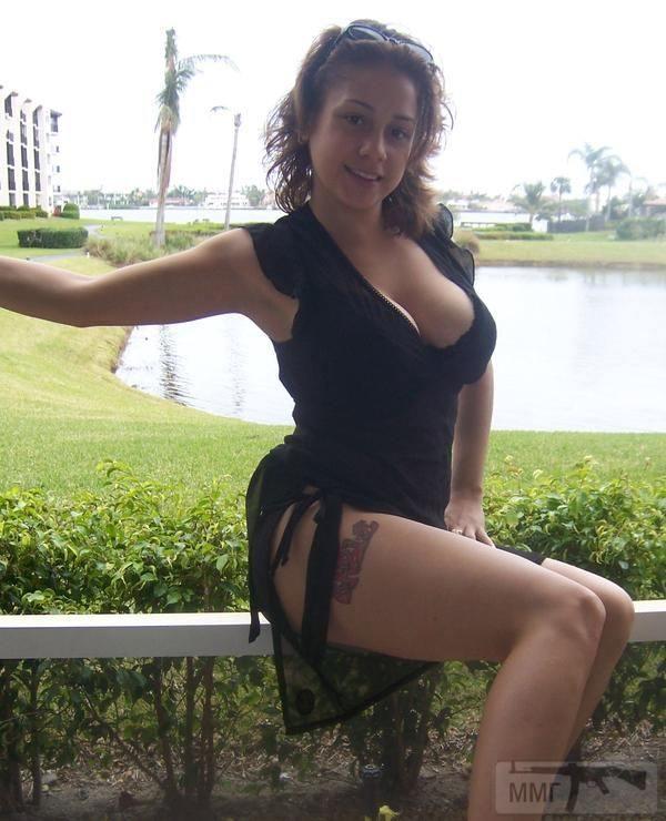 35875 - Красивые женщины
