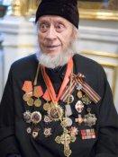 35880 - А в России чудеса!
