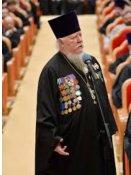 35881 - А в России чудеса!