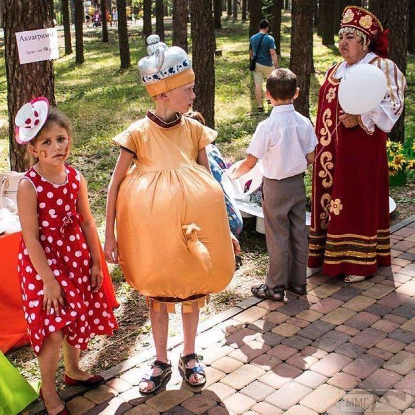 35884 - А в России чудеса!