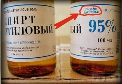 35933 - Пить или не пить? - пятничная алкогольная тема )))
