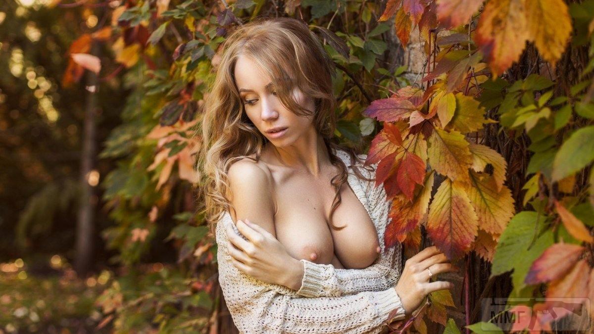 35968 - Красивые женщины