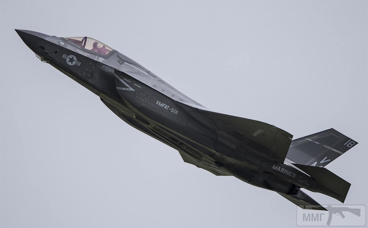 36001 - Новости мировой военной авиации