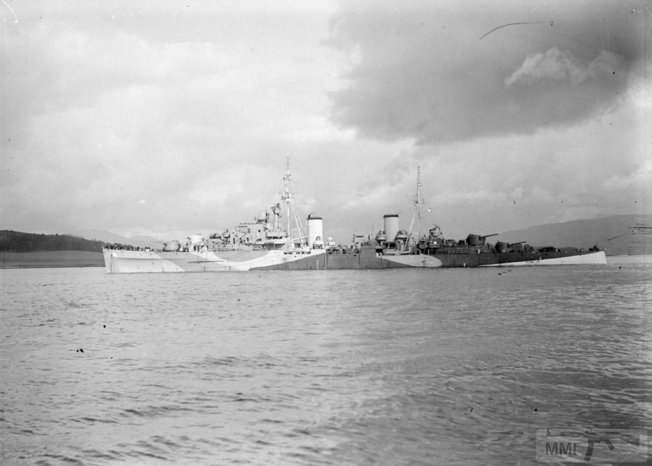 36017 - HMS Royalist