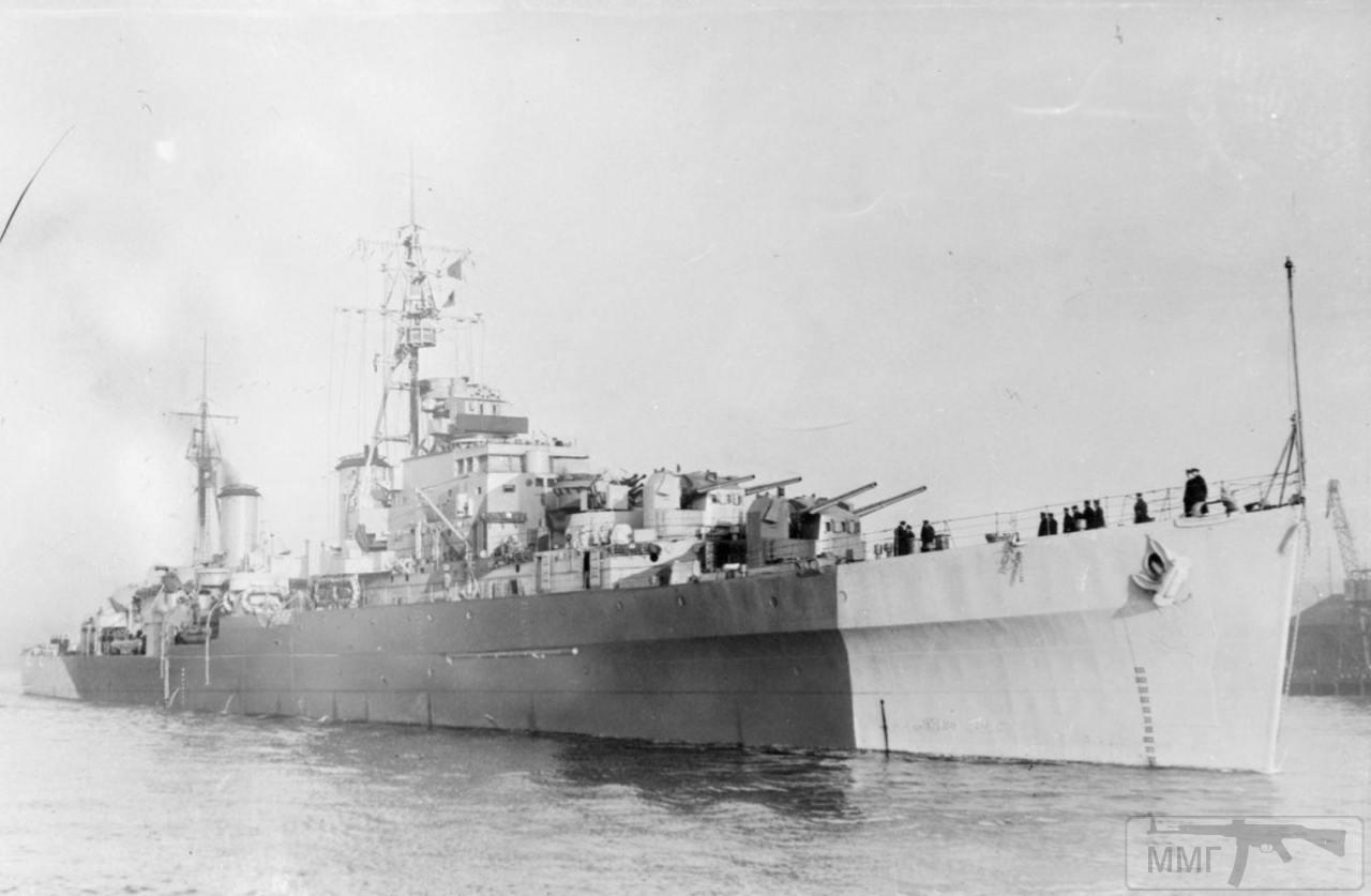 36018 - HMS Diadem