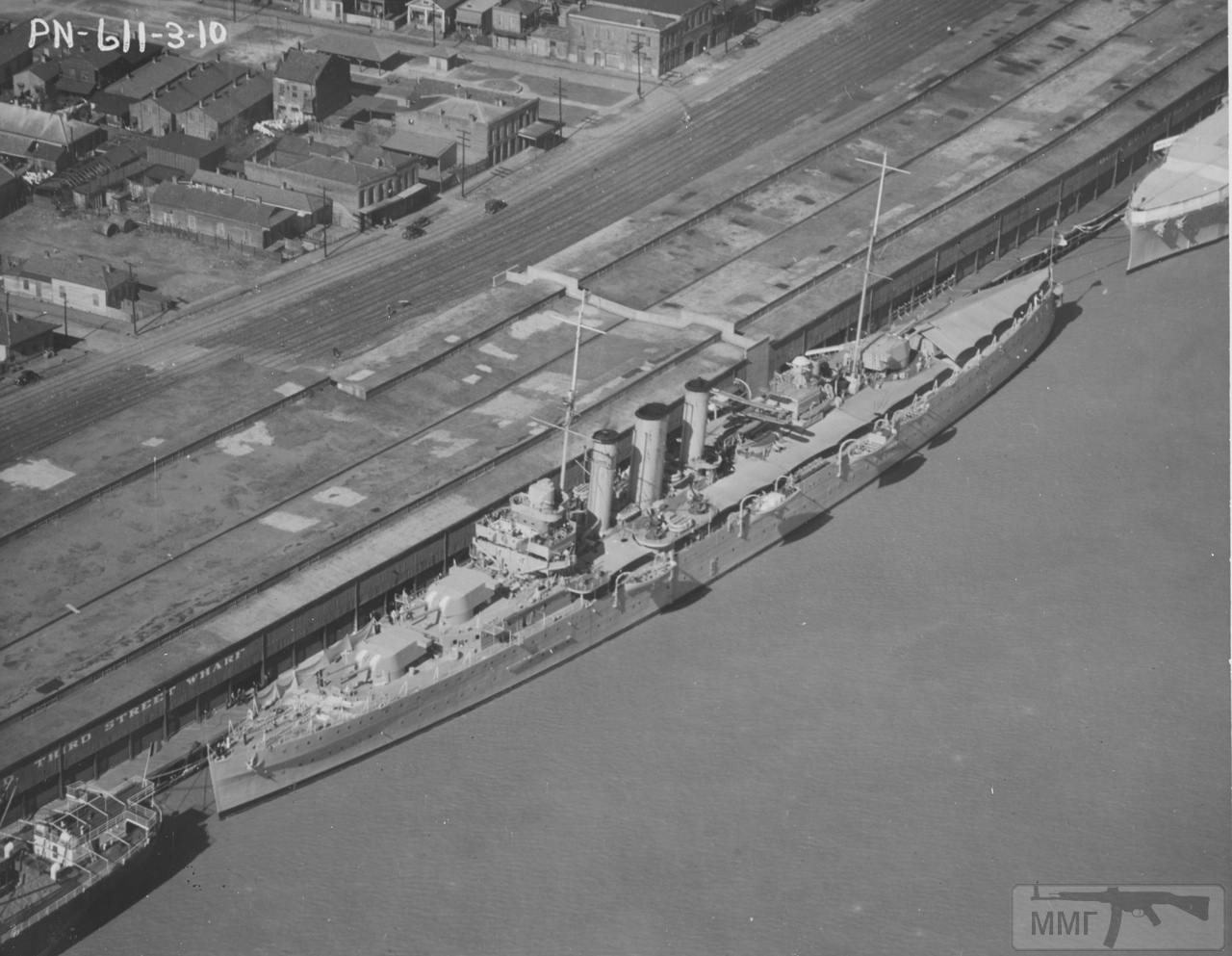 36019 - HMS Norfolk