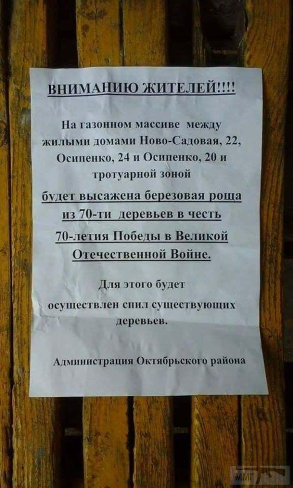 36116 - А в России чудеса!
