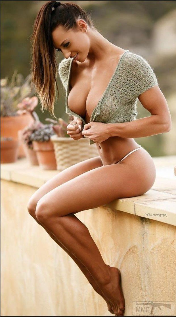 36131 - Красивые женщины