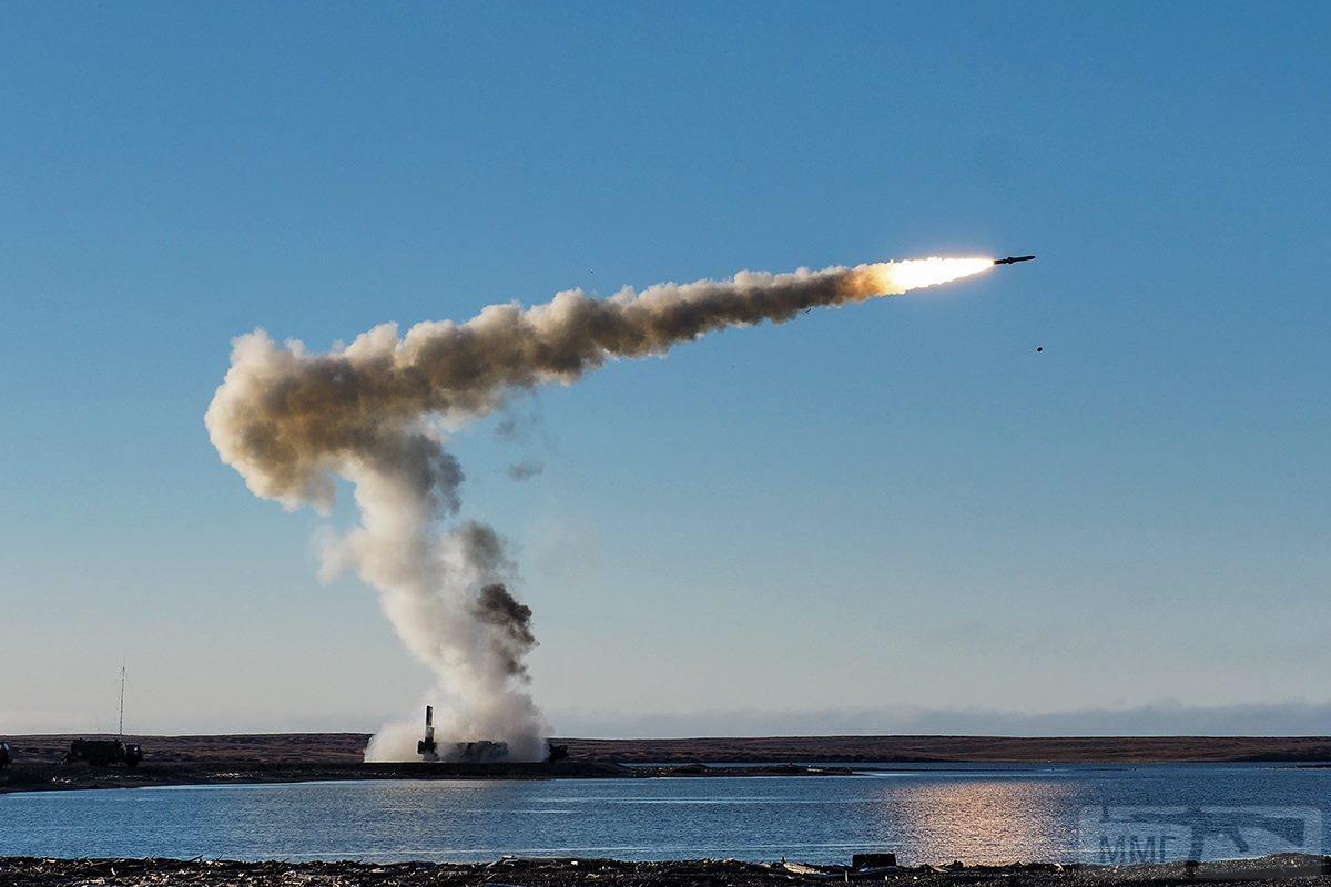 defeating cruise missiles air power australia - HD1200×800