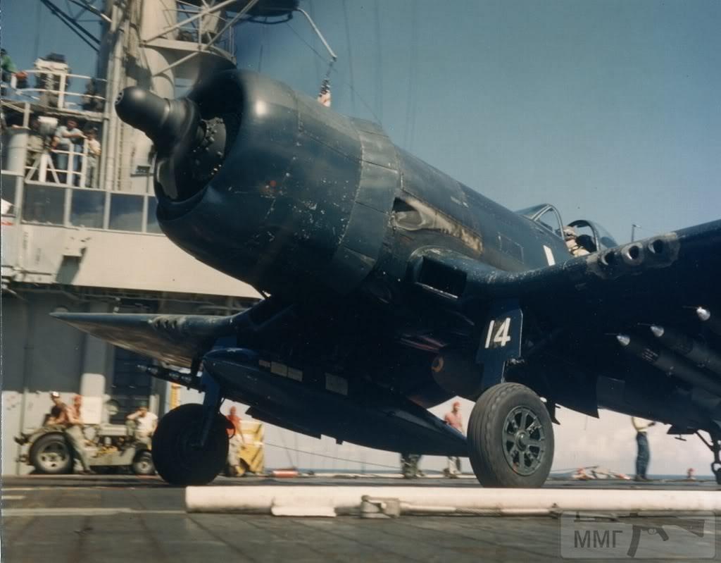 36178 - F4U Corsair