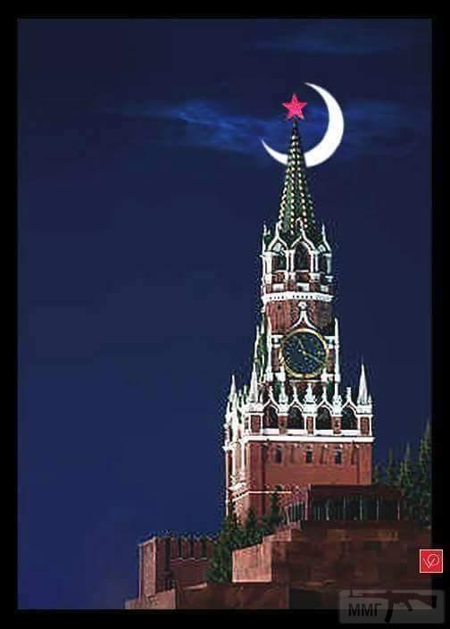 36202 - А в России чудеса!