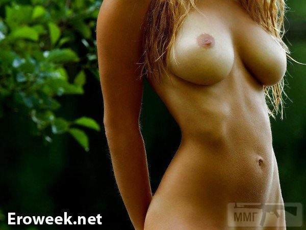 36208 - Красивые женщины