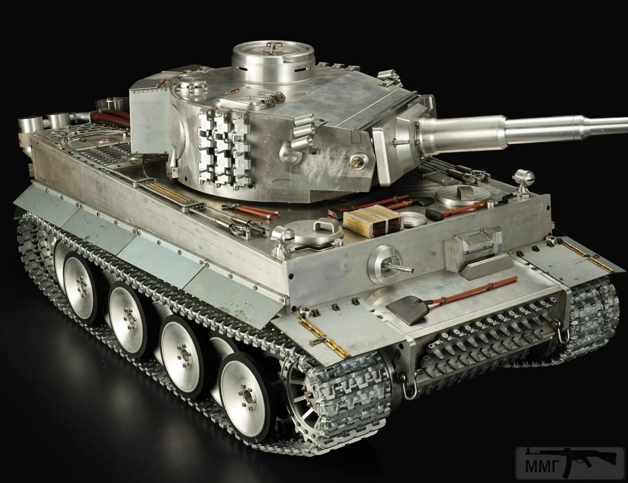 36243 - Большие игрушки