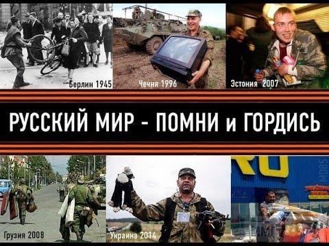 36264 - А в России чудеса!