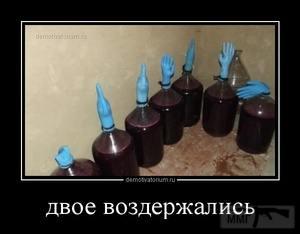 36272 - Пить или не пить? - пятничная алкогольная тема )))