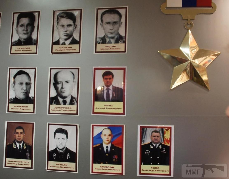 36284 - А в России чудеса!