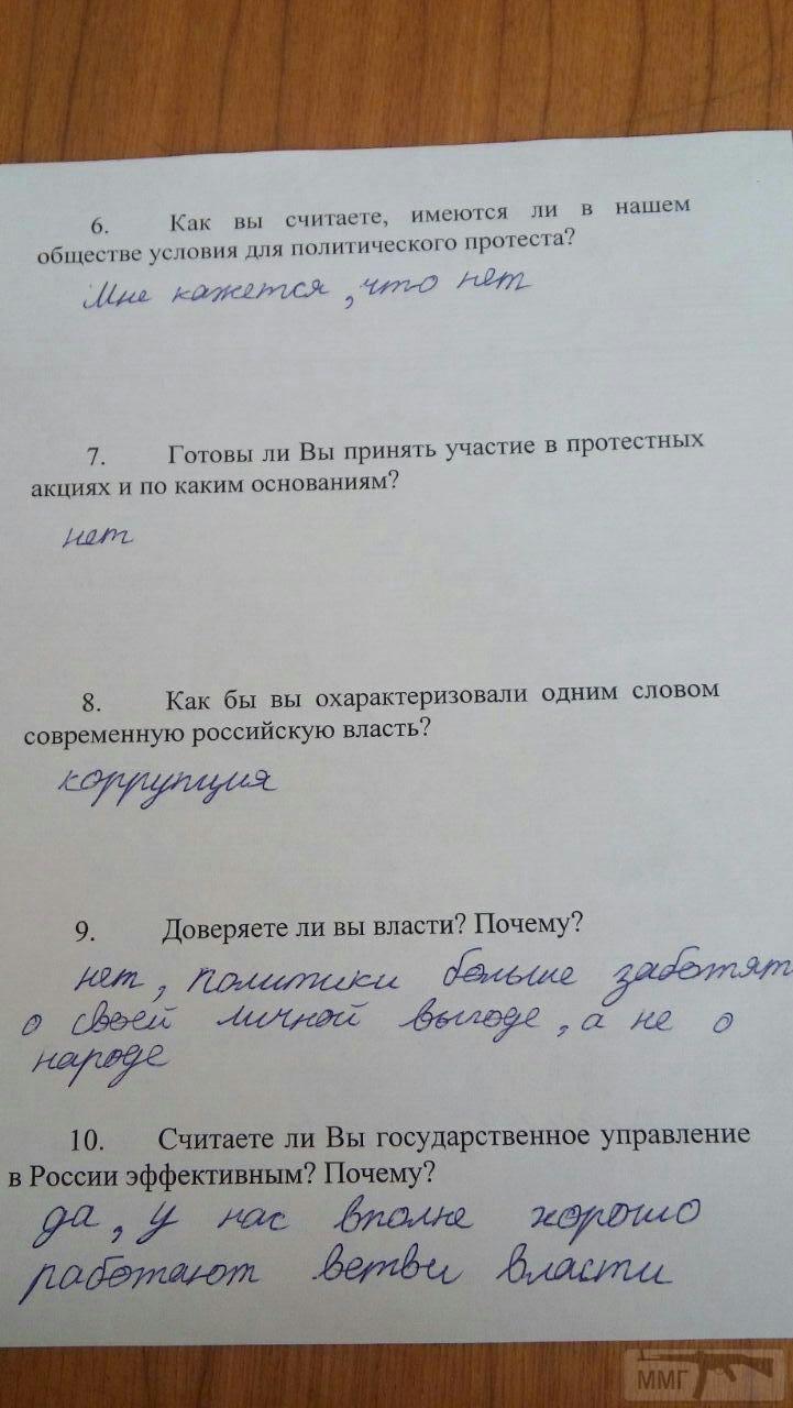 36305 - А в России чудеса!
