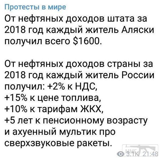 36309 - А в России чудеса!
