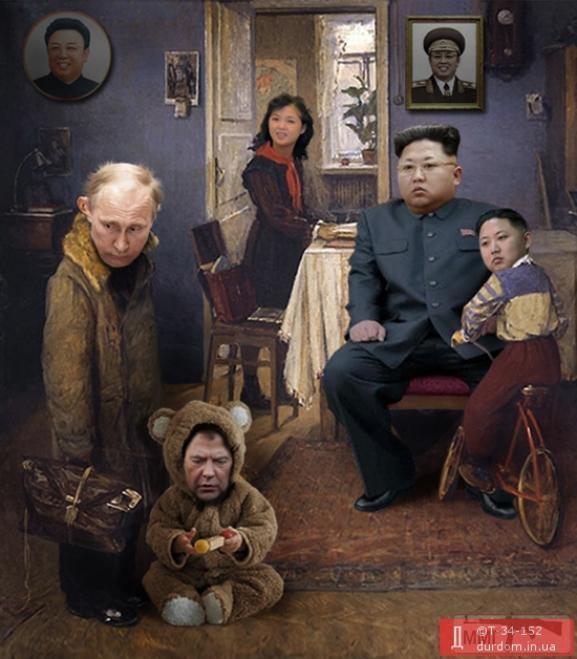 36362 - А в России чудеса!