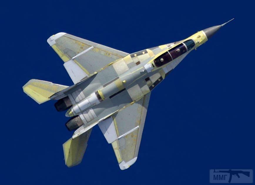 36374 - Аварии самолетов и вертолетов ВВС РФ