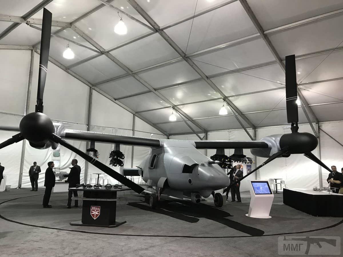36388 - Новости мировой военной авиации
