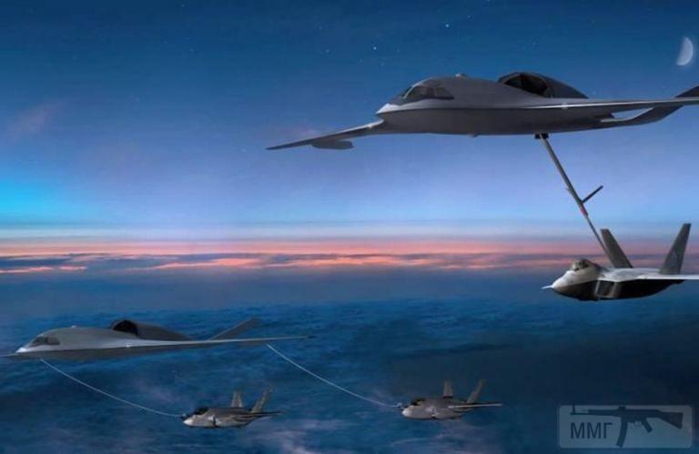 36391 - Новости мировой военной авиации