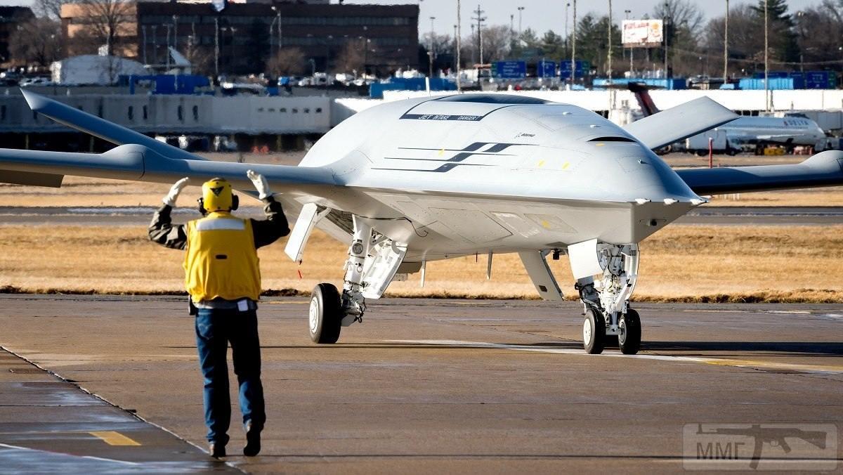 36392 - Новости мировой военной авиации