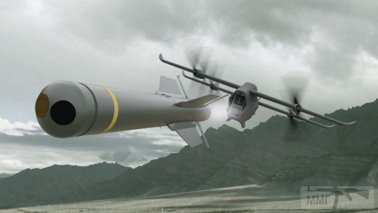 36393 - Новости мировой военной авиации