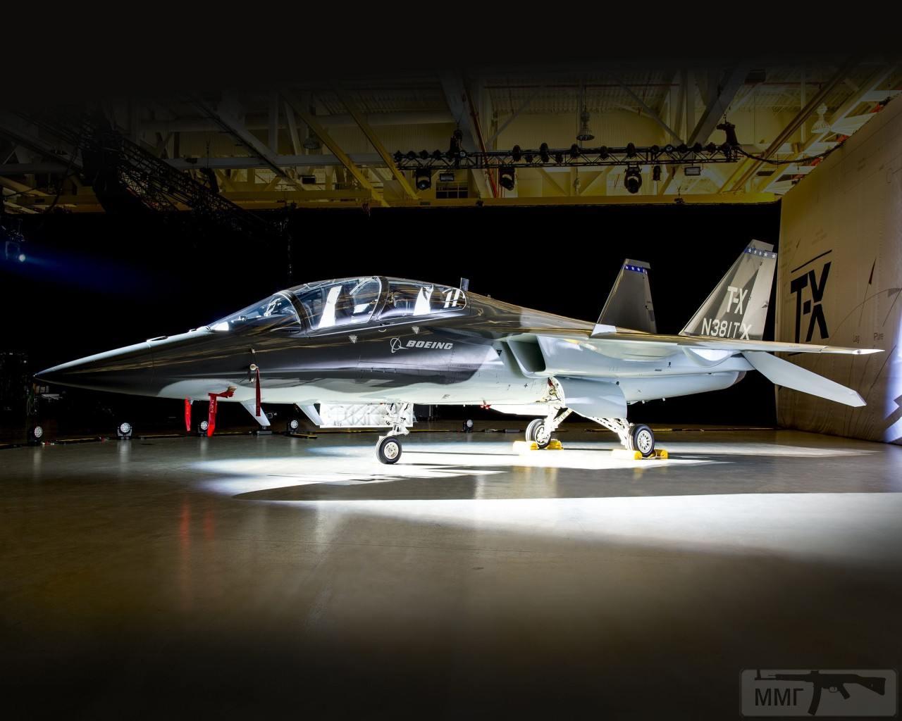 36394 - Новости мировой военной авиации