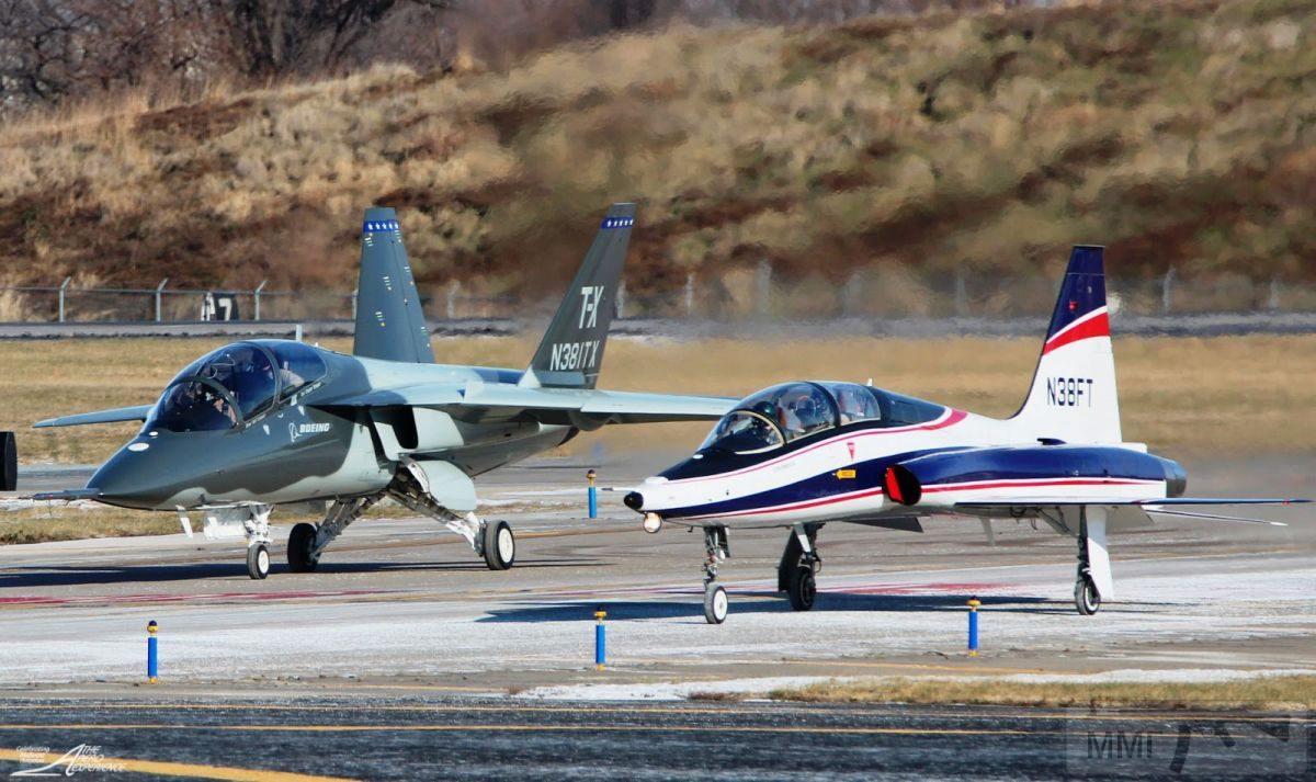 36395 - Новости мировой военной авиации