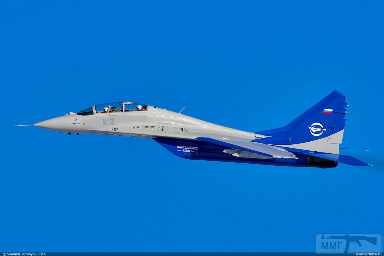 36396 - Аварии самолетов и вертолетов ВВС РФ